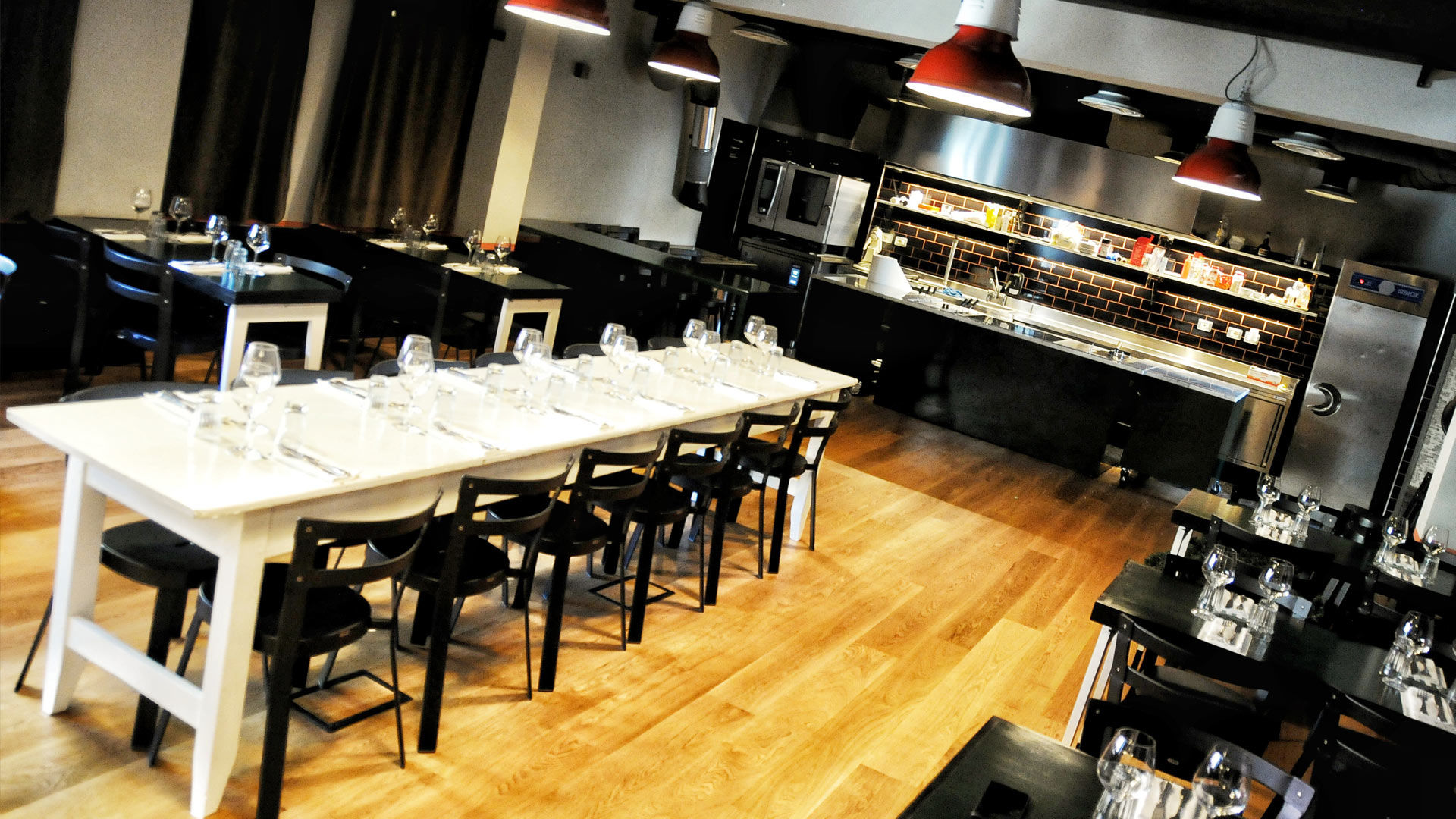 Il miglior locale per la tua festa di laurea a roma casa fluviale - Organizzare cucina ristorante ...